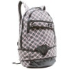 Globe Camo Flow Backpack