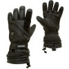 Grandoe Crestone Glove