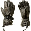 photo: Grandoe Leather Switch Glove
