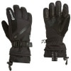 Grandoe Tundra Nylon Glove