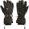 Grandoe Primo Elite Glove