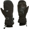 Grandoe Primo Elite Mitt