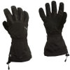 Grandoe Logan Mountaineering Glove