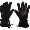 Grandoe Envoy Glove - Men's