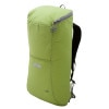 GoLite Ion Backpack - Womens - 1500 cu in