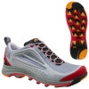 GoLite Footwear Sun Dragon