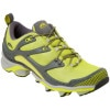 GoLite Footwear Carbon Fyre