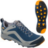 GoLite Footwear Sun Dragon II
