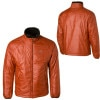GoLite Salsa Jacket - Mens