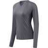 photo: GoLite High Meadow Longsleeve Run Top