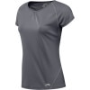 photo: GoLite Women's Manitou Shortsleeve Top