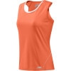 GoLite Manitou Sleeveless Top