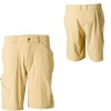 GoLite Yunnan Hiking Short