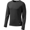 photo: GoLite BL-1 Longsleeve