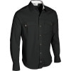 GoLite Paparoa Longsleeve Travel Shirt