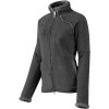 GoLite Stone Ranch Fleece Jacket