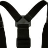 GoPro - Shoulder Strap