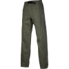 Gramicci Original G Pant