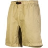 Gramicci Original G-Short - Men's