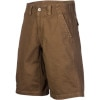 Gramicci Guide Short - Men's