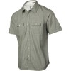 Gramicci Scout Shirt - Short-Sleeve - Men's