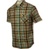 Gramicci Jalama Shirt - Short-Sleeve - Men's