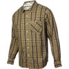 Gramicci Stinson Shirt - Long-Sleeve - Men's