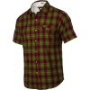 Gramicci Oliver Shirt - Short-Sleeve - Men's