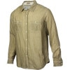 Gramicci Chambray Pacifica Shirt - Long-Sleeve - Men's