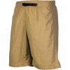 Gramicci Rockit Dry Original G Short - Men's