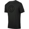 Gramicci Mountain Logo T-Shirt - Short-Sleeve - Men's