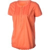 Gramicci Ginger Top - Short-Sleeve - Women's