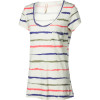 Gramicci Mirage Tate T-Shirt - Short-Sleeve - Women's