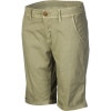Gramicci Arizona Shorts - Women's