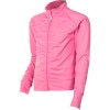 Gracie Madison Full-Zip Jacket - Girls'