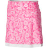 Gracie Olivia Skirt - Girls'