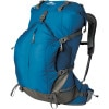 Gregory Z35-R Backpack - 1983-2472cu in