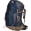 Gregory Jade 60 Backpack - Women's - 3295-3906cu in