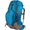 Gregory Jade 50 Backpack - Women's - 2807-3417cu in