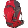 Gregory Deva 70 Backpack - Women's - 4150-4455cu in
