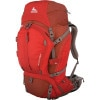 Gregory Baltoro 65 Backpack - 3844-4150cu in