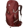 Gregory Z 35 Backpack - 2227-2349cu in