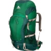 Gregory Jade 38 Backpack - Women's - 2258-2380cu in