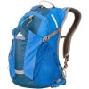 Gregory Wasatch 12 Daypack - 736cu in