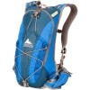 Gregory Diablo 6 Daypack - 320cu in