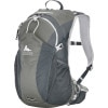 Gregory Navarino 12 Daypack - 705cu in