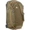 Gregory Cache 28 Rolling Gear Bag