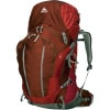 Gregory Z 75 Backpack - 4211-4943cu in