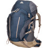Gregory Jade 70 Backpack - Women's - 3906-4638cu in