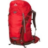 Gregory Savant 58 Backpack - 3295-3783cu in
